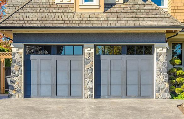 garagedoor (1)