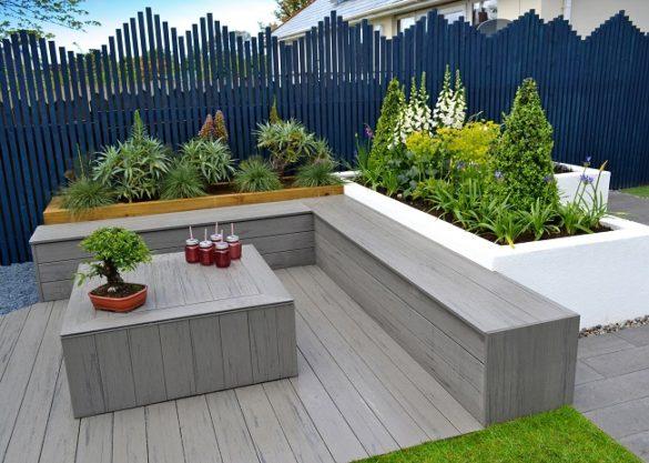 garden-e1513256347923 (1)